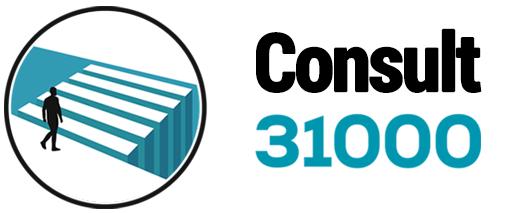 Consult 31000